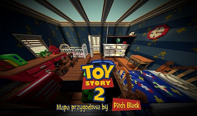 Toy-Story-2-Map-1.jpg