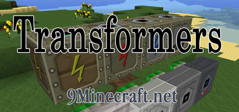 http://img.niceminecraft.net/Misc/Transformers-Addon.jpg