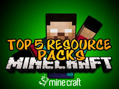top-5-resource-packs-minecraft-1-6-2.jpg