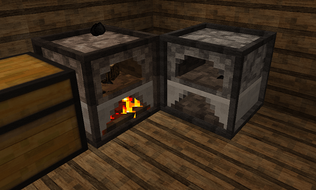http://img.niceminecraft.net/Mods/3D-Furnace-Mod-2.png