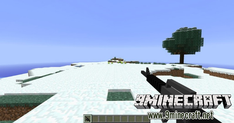 3D-Gun-Mod-1.jpg