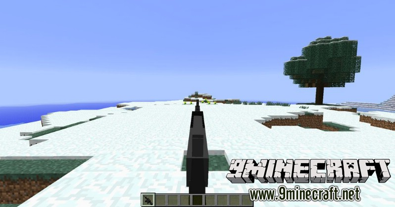 3D-Gun-Mod-2.jpg