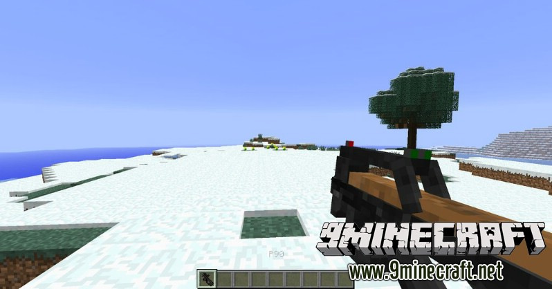3D-Gun-Mod-3.jpg