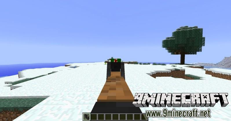 3D-Gun-Mod-4.jpg