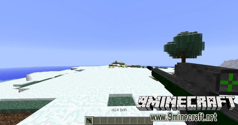 3D-Gun-Mod-5.jpg