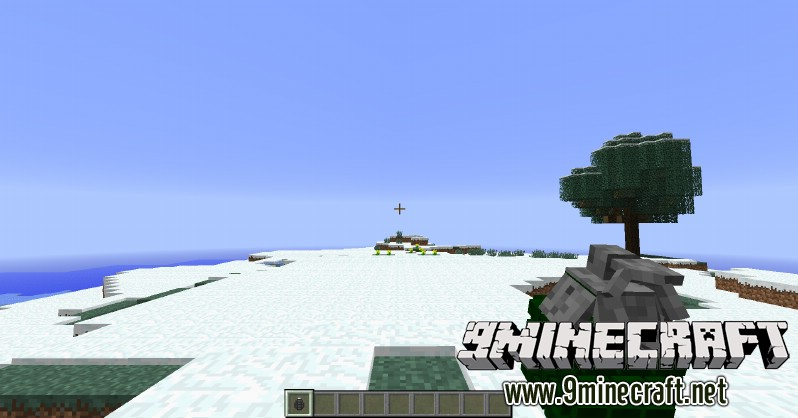 3D-Gun-Mod-7.jpg