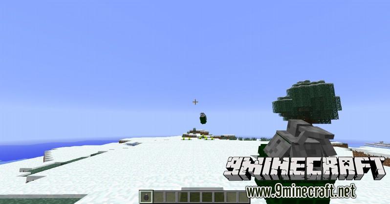 3D-Gun-Mod-8.jpg