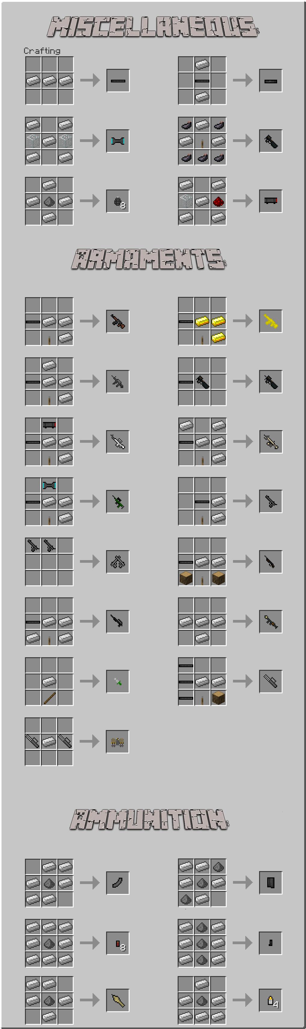 3D-Gun-Mod-9.png