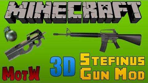 http://img.niceminecraft.net/Mods/3D-Gun-Mod.jpg