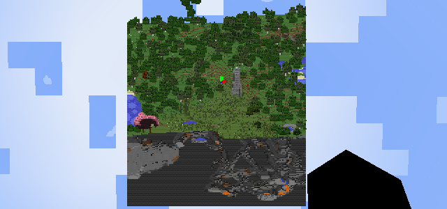3D-Minimap-Mod-1.jpg