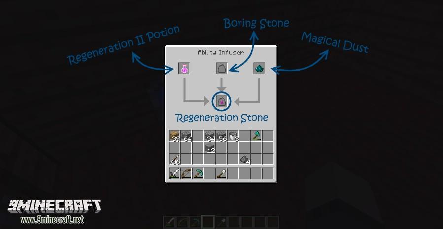 Ability-Stones-Mod-3.jpg