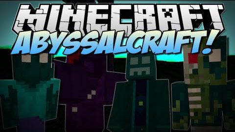 AbyssalCraft-Mod.jpg