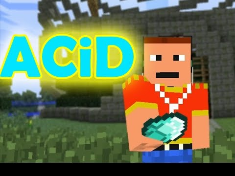Acid-Shaders-Mod.jpg