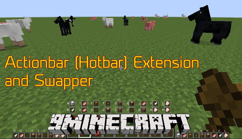 Actionbar-Hotbar-Extension-and-Swapper-Mod.jpg