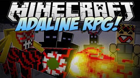 Adaline-RPG-Mod.jpg