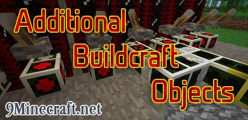 http://img.niceminecraft.net/Mods/Additional-BuildCraft-Objects-Mod.jpg