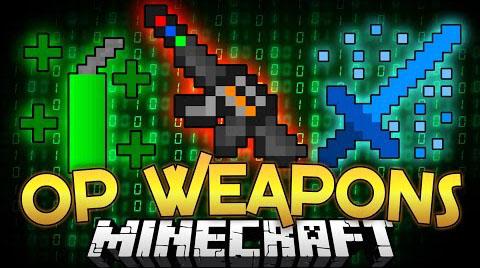 Admin-Weapons-Mod.jpg