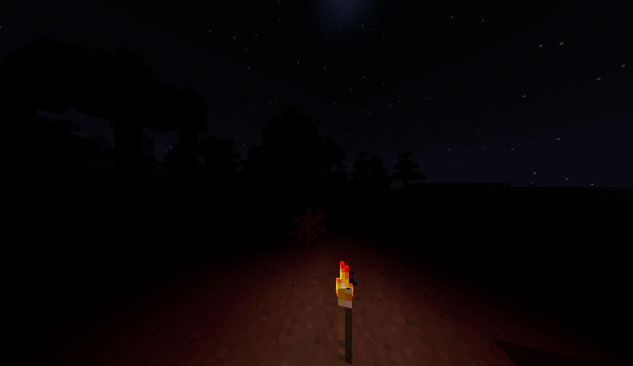 http://img.niceminecraft.net/Mods/Advanced-Darkness-Mod-3.jpg
