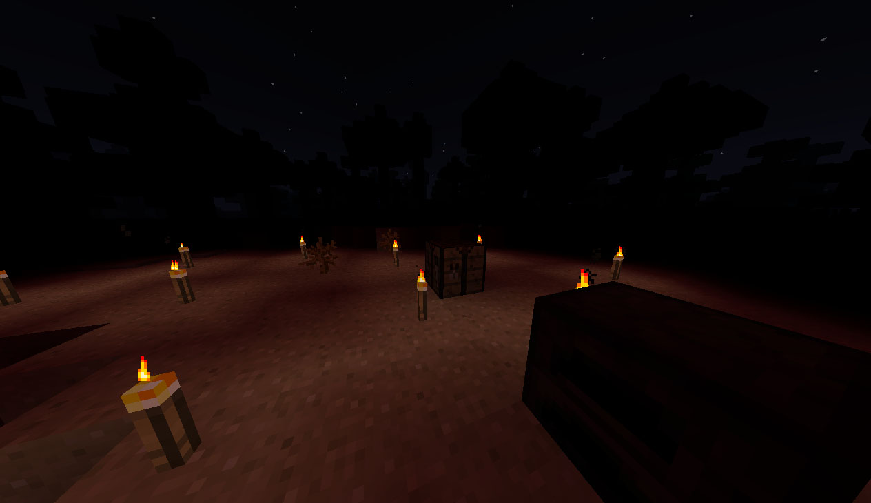 http://img.niceminecraft.net/Mods/Advanced-Darkness-Mod-4.jpg