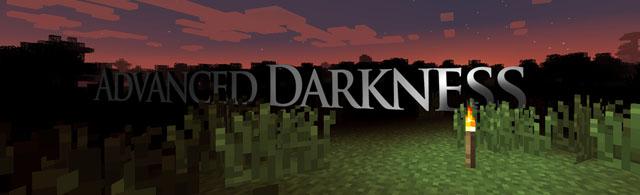 http://img.niceminecraft.net/Mods/Advanced-Darkness-Mod.jpg