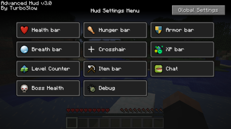 http://img.niceminecraft.net/Mods/Advanced-HUD-Mod-1.png