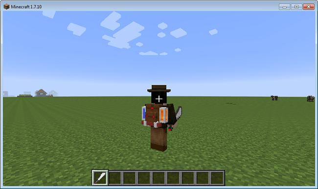 Adventure-Backpack-Mod-5.jpg