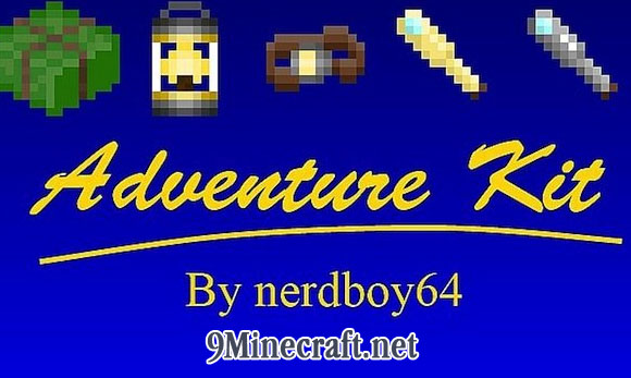http://img.niceminecraft.net/Mods/Adventure-Kit-Mod.jpg
