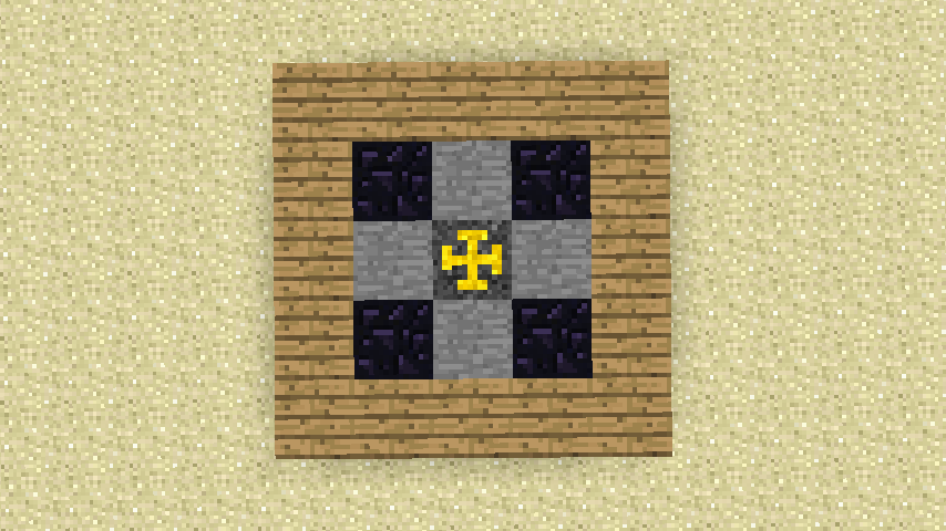 Adventurers-Amulets-Mod-1.png