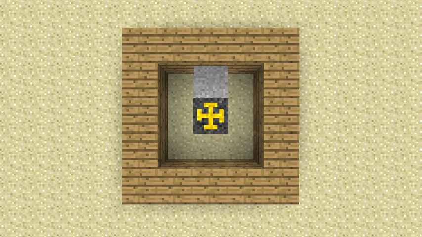 Adventurers-Amulets-Mod-2.png
