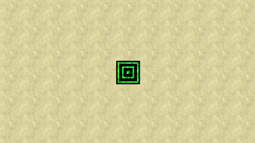 Adventurers-Amulets-Mod-4.png