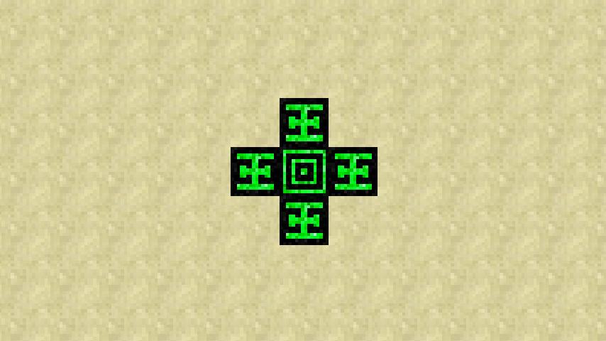 Adventurers-Amulets-Mod-5.png