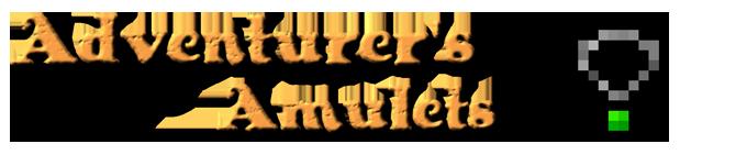 Adventurers-Amulets-Mod.png