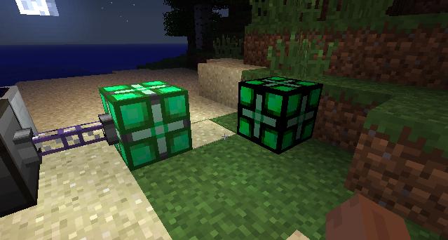 Ae-lights-mod-1.png