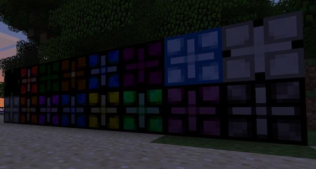 Ae-lights-mod-2.png