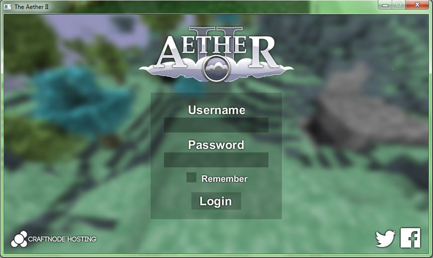 http://img.niceminecraft.net/Mods/Aether-2-Mod-Launcher.jpg