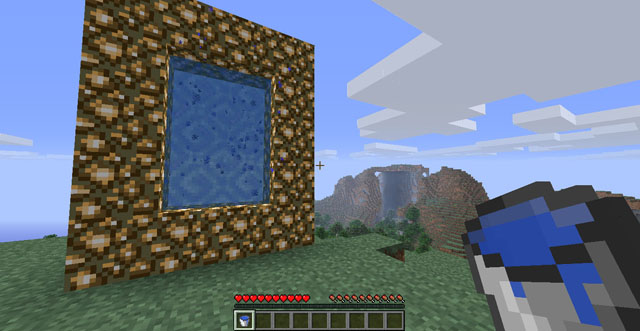 http://img.niceminecraft.net/Mods/Aether-II-Mod-1.jpg