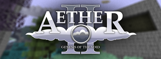 http://img.niceminecraft.net/Mods/Aether-II-Mod.png