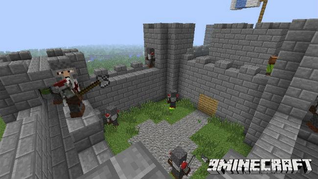 http://img.niceminecraft.net/Mods/AgeCraft-Medieval-Mod-1.jpg