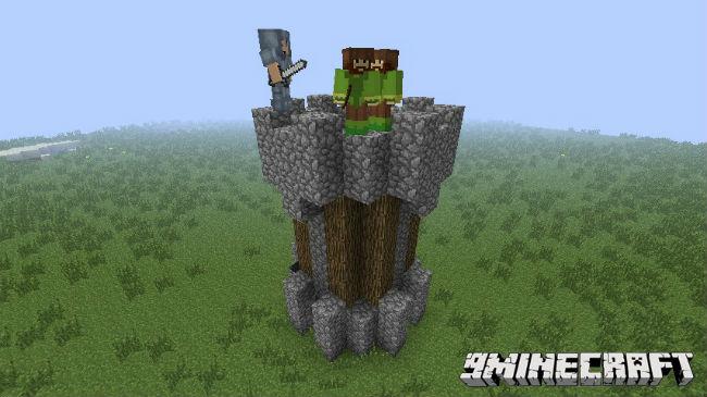http://img.niceminecraft.net/Mods/AgeCraft-Medieval-Mod-2.jpg