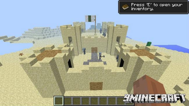 http://img.niceminecraft.net/Mods/AgeCraft-Medieval-Mod-4.jpg