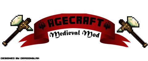 http://img.niceminecraft.net/Mods/AgeCraft-Medieval-Mod.jpg