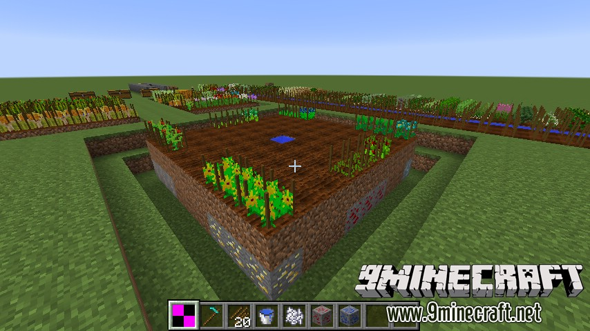 AgriCraft-Mod-1.jpg