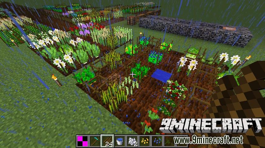 AgriCraft-Mod-2.jpg
