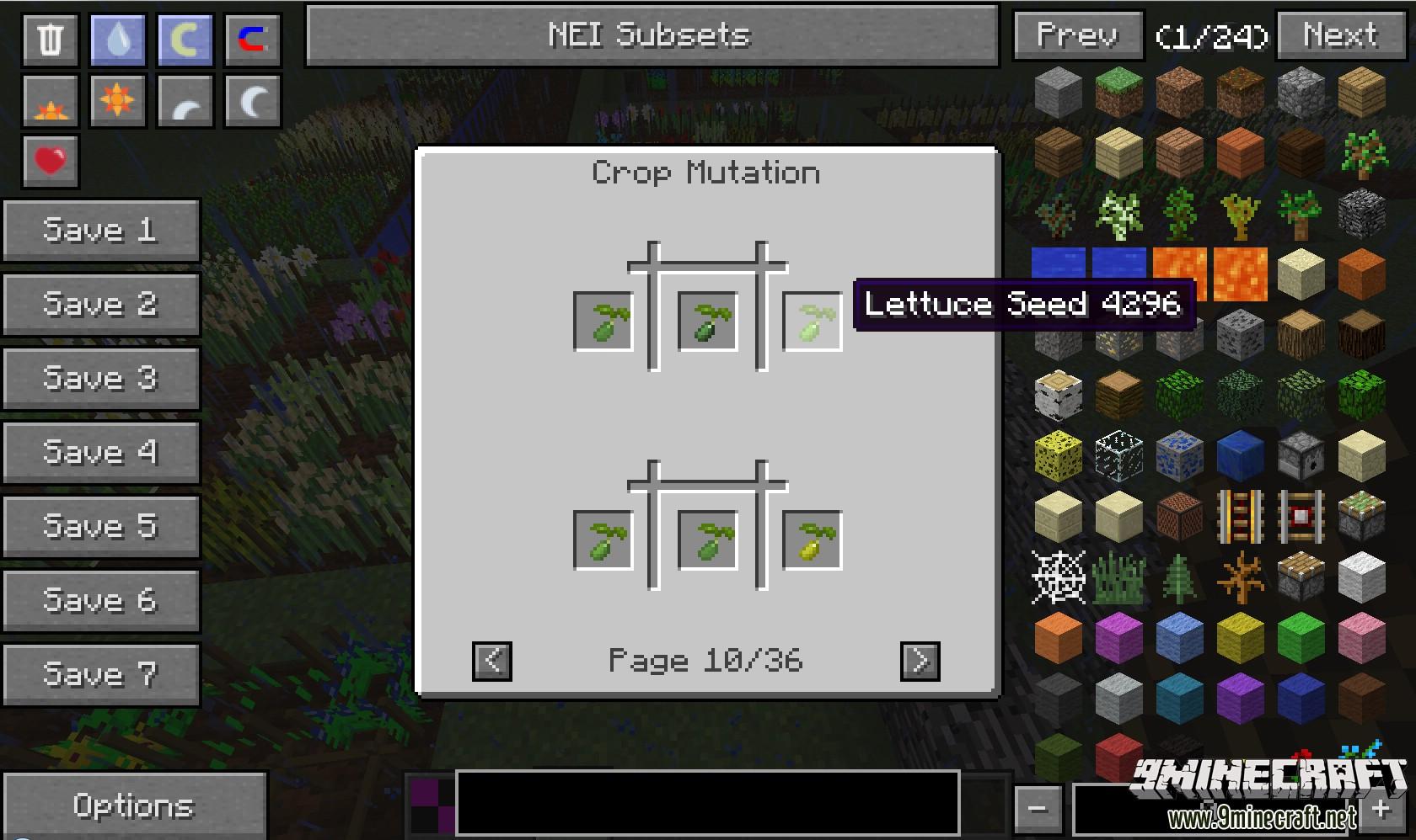 AgriCraft-Mod-3.jpg