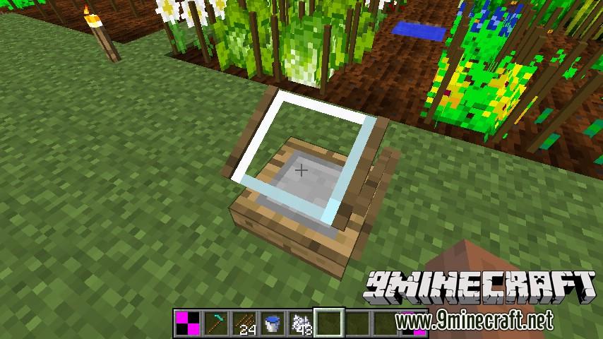 AgriCraft-Mod-4.jpg