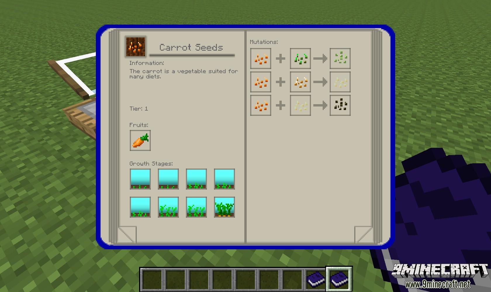 AgriCraft-Mod-5.jpg