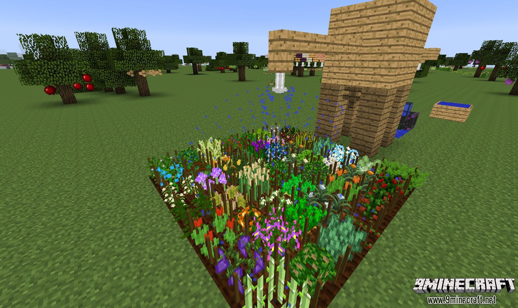 AgriCraft-Mod-6.jpg