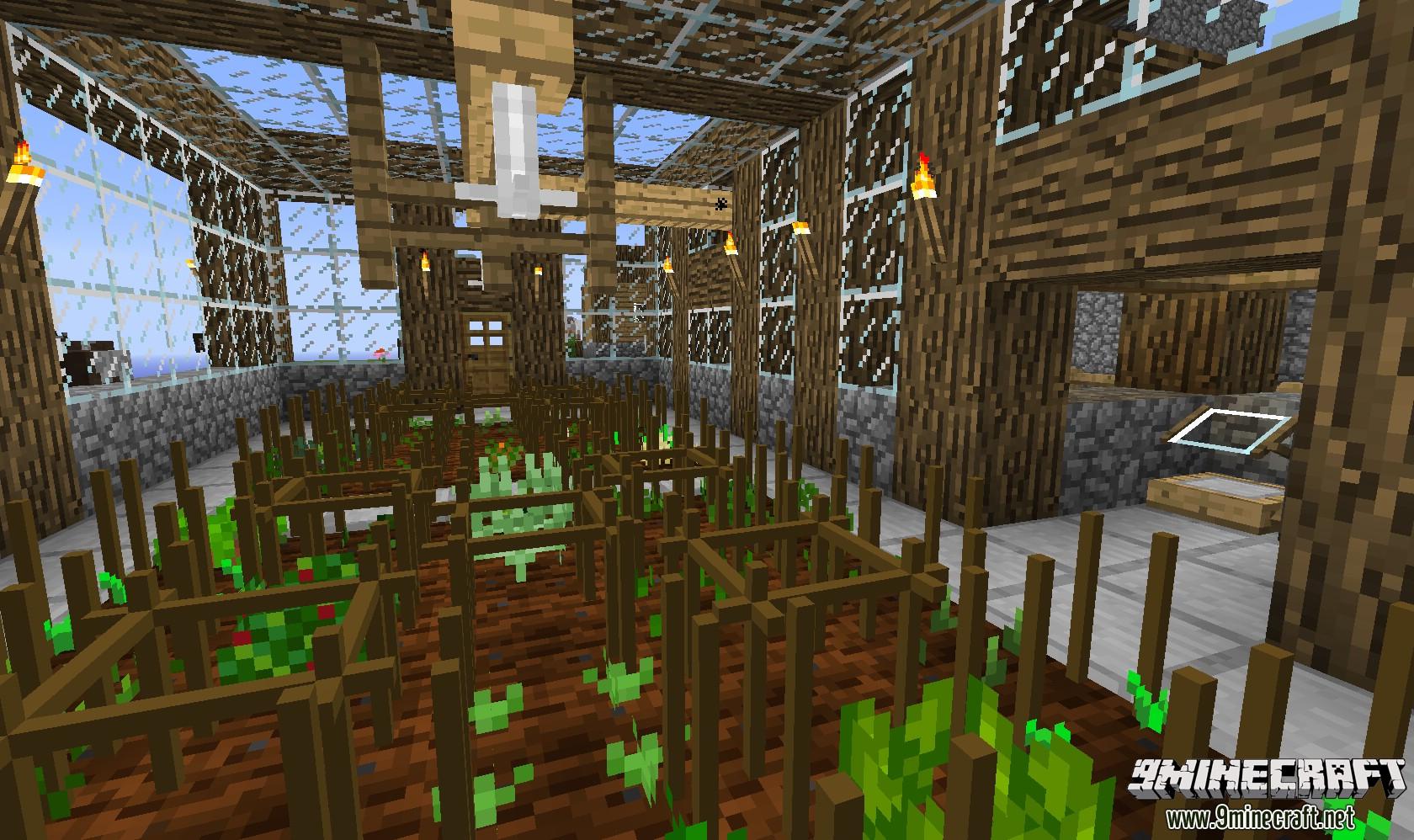 AgriCraft-Mod-7.jpg
