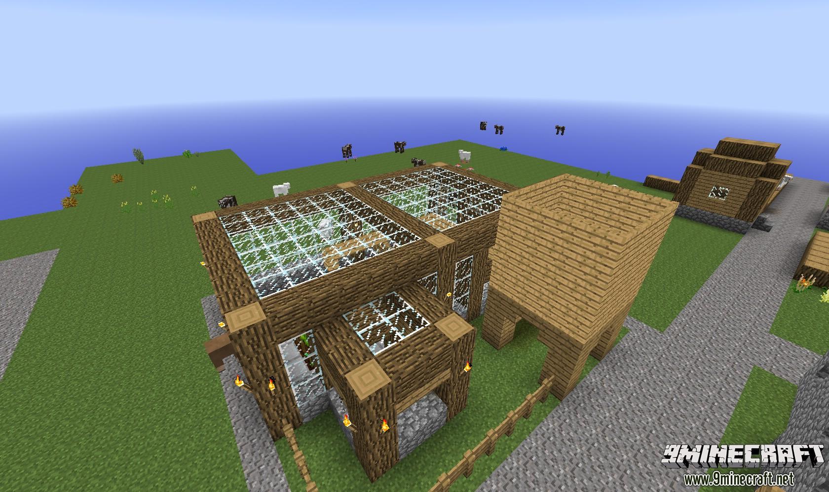 AgriCraft-Mod-8.jpg