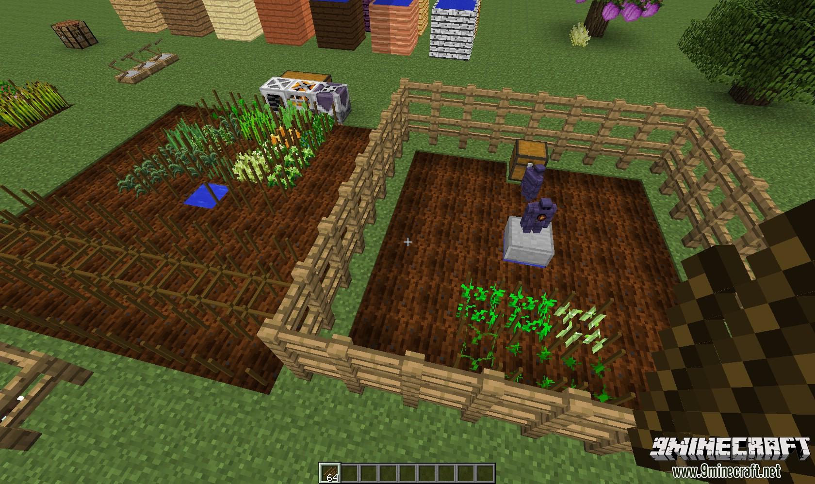 AgriCraft-Mod-9.jpg